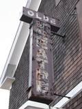 Wickford Theatre
