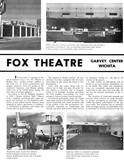 Fox Garvey - Wichita, KS