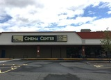 Claremont Cinema Center