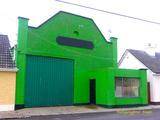 Tara Cinema