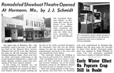 Showboat - Hermann, MO