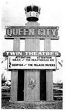 Queen City - Springfield, MO