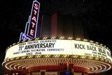 State Wayne Theatre Turns 71 Years Old