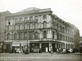 Regent Hall Cinema