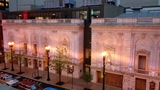 CINESTAGE Theatre; Chicago, Illinois.