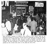 Odeon Albion - Etobicoke, ON