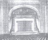 Durfee Theatre