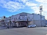 Piedmont Theatre