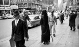 Trans-Lux 1607 Broadway 1956