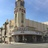 Fox Theater - Bakersfield CA 5-5-18