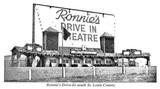 Ronnie's - St. Louis, MO