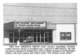 Sherman - Goodland, KS