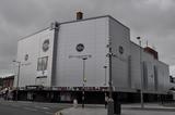 ABC Blackpool