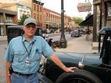 2008 photo credit Roger Halvorsen, Midwest Picture Car Group LLC.