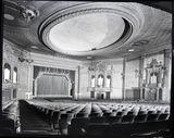 Jeff Auditorium