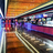 Cineworld (Empire) Leicester Square – Composited Photo of Main Foyer Area.