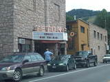 Teton Theatre
