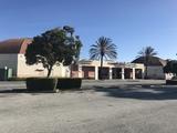 Century Plaza 10