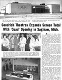 Quad - Saginaw, MI
