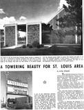 Crestwood - St. Louis, MO