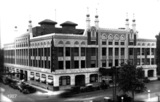 Akdar Theatre