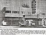 Brook Theater