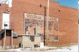 Peoria Theater