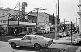 Circa 1968 photo credit Robert K. Headley Theater Collection.