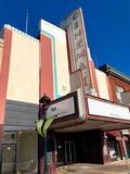 Cinema 1 Theatre