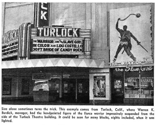 Turlock - Turlock, CA