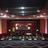 Gaumont Eltham Hill