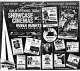 Photos Of Huber Heights 16 In Huber Heights Oh Cinema Treasures