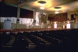 1987 auditorium photo credit Bruce Sharp.