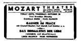 <p>October 24, 1941</p>