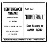 Centereach Theater