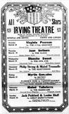 Irving Theatre