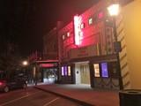 Colfax Theater