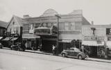 Stoneham Theatre