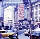 1961 photo via Mark MacDougal.