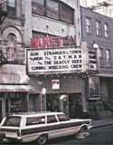 Winston Theater