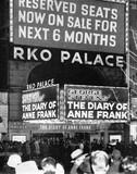 RKO Palace - New York, NY