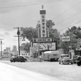 Circa 1951 photo added via Jerrytt Mon.