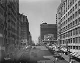 1930s photo via James J. Chun.
