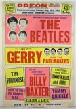 GERRY AND THE PACE MAKERS