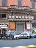 Cinema Teatro Volturno