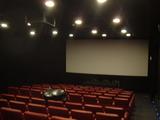 Cinema Sala Trevi - Alberto Sordi