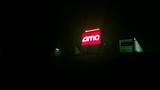 AMC Classic Allentown 16