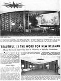 Hellman - Albany, NY