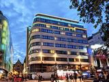 Cineworld (Empire) Leicester Square – 4DX Auditorium Building (1-4 Leicester Square.)