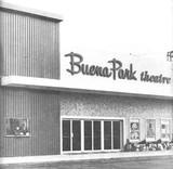 Buena Park - Buena Park, CA